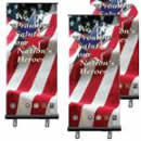 Retractable Banner Displays