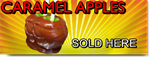 Caramel Apple Banner