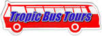 Bus Shaped Magnet