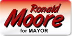 Election Magnet