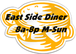 Cheeseburger Shaped Magnet