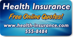 Health Insurance Magnet