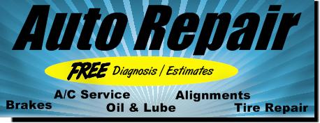 Auto Service of Zolo Hits Auto