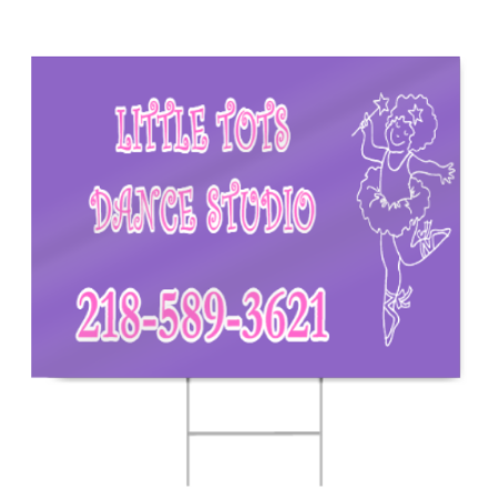 Dance Studio Sign  Signstoyoum. Corporate Credit Builder Tapit Call Accounting. Online College And University. Door To Door Solicitation Laws. What To Go Back To School For. Camo Silicone Bracelets Porsche 997 Speedster. San Diego Smog Test Only Sierra Canyon School. Simmons Posturepedic Mattresses. 100 Centre Street New York Ny 10003