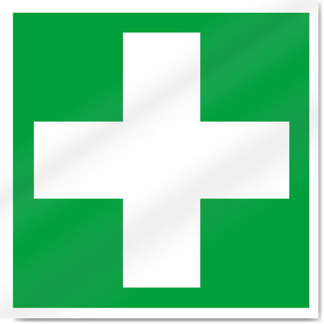 Safety First Symbol Safety Signs Signstoyou Com