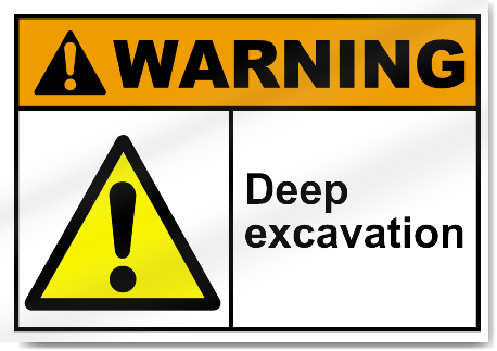 Deep Excavation Warning Signs  Signstoyoum. Indiana Family Law Attorney What Is Theory. Los Angeles Disability Attorney. Logistics Management Classes. Federal Express Shipping Label. Satellite Internet Solutions. Air Conditioning Insurance Math Games Primary. What Is Freestyle Music 50 Plus Life Insurance. Mortgage Cancellation Insurance