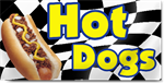 Chili Dog Banners