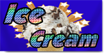 Soft Ice Cream Banners