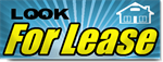 House For Lease Banners